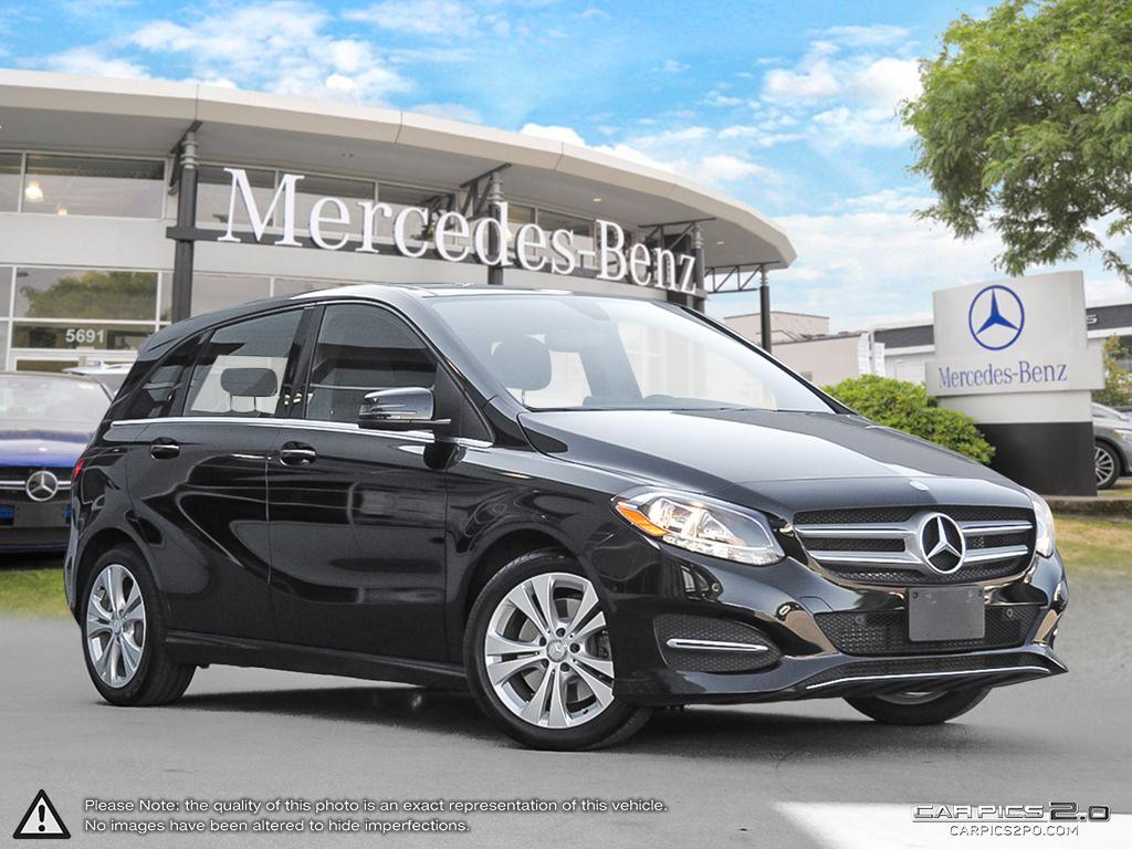 Mercedes benz richmond bc service cars inspiration gallery for Mercedes benz repairs